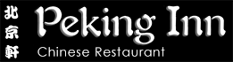 Peking Inn